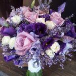 Blessings Floral Design Inc - 1
