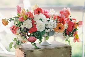 Flower Patch Florist - 1