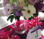 Gracie's Floral Creations - 1