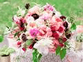 A Floral Affair - Weddings - 1