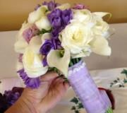 Custom Designs Florist & Gifts - 1