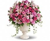 Enchanted Petals Florist - 1