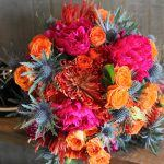 Country View Florist, LLC - 1