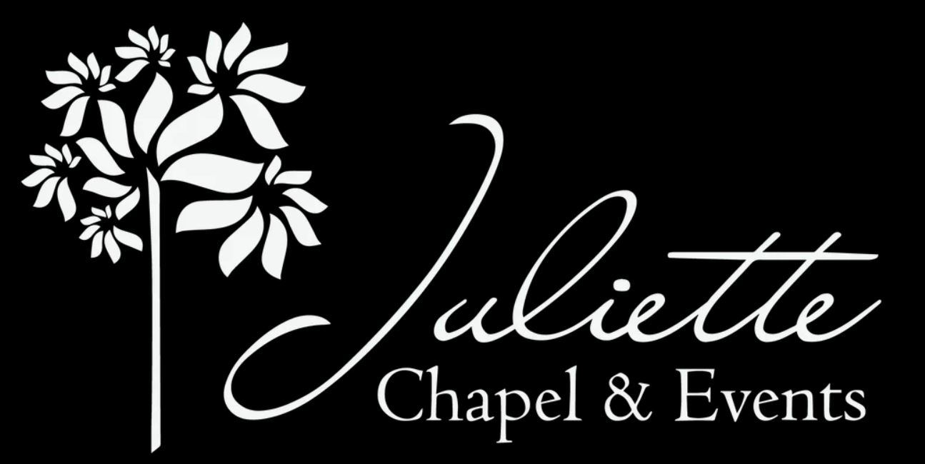 Juliette Chapel and Events - 1