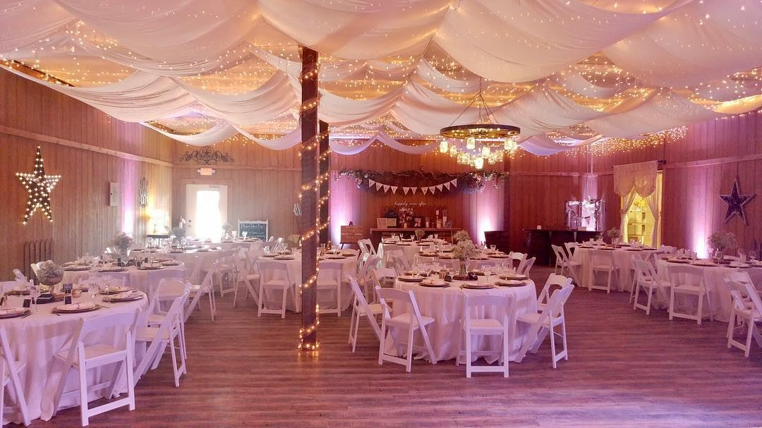 Harmony Haven Events - 7