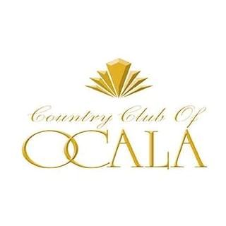 Country Club of Ocala - 1