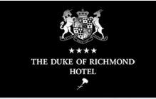 Duke of Richmond Hotel - 1