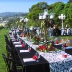 Country Garden Caterers - 5