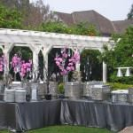 Country Garden Caterers - 6