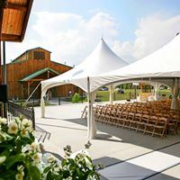 Horton Farms Weddings And Events - 2