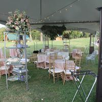 Horton Farms Weddings And Events - 7