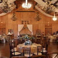 Horton Farms Weddings And Events - 3