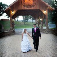 Horton Farms Weddings And Events - 1