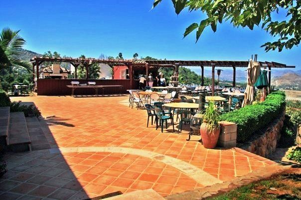 Cordiano Winery - 1