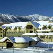 Killington Mountain Lodge - 2