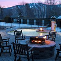 Killington Mountain Lodge - 5