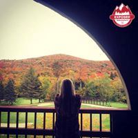 Killington Mountain Lodge - 4