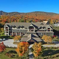 Killington Mountain Lodge - 1