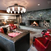 Killington Mountain Lodge - 7