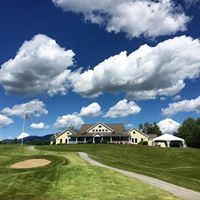 Country Club of Vermont - 4