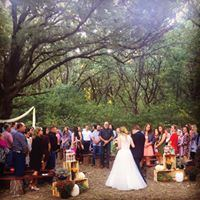 Moore Farms Rustic Weddings And Event Barns - 6