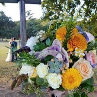 Moore Farms Rustic Weddings And Event Barns - 5