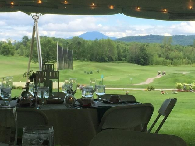 Catamount Country Club - 7