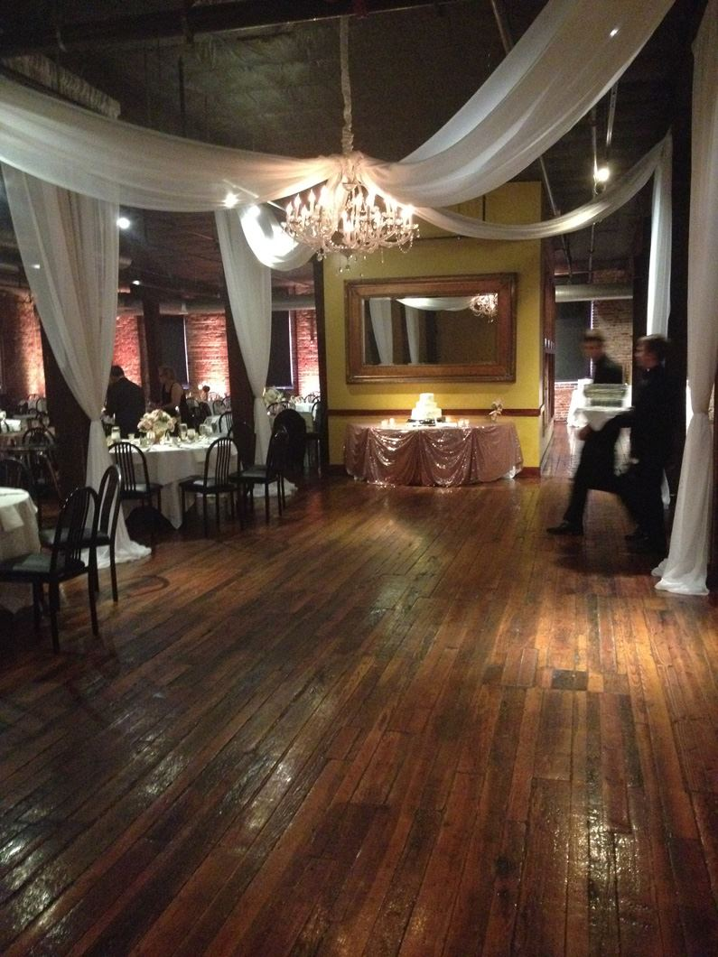 Moulin Events - 4