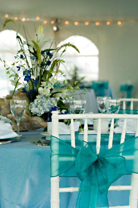 Chelo's Banquets And Catering - 3
