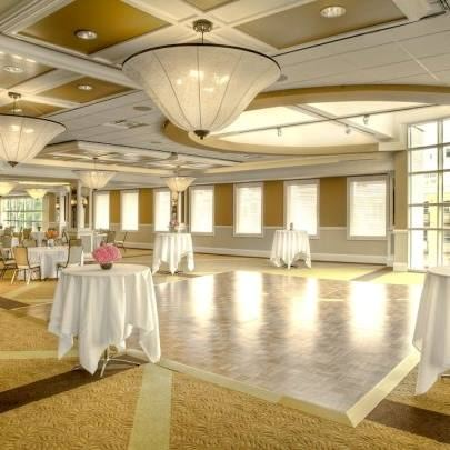 Creekside Conference And Event Center - 3