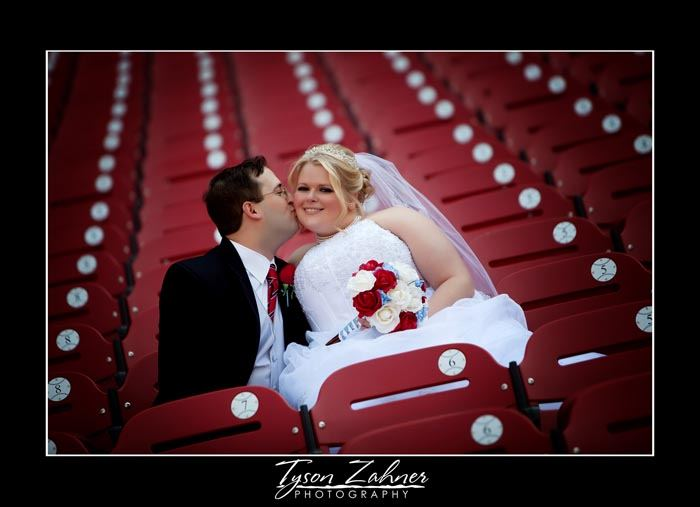 Cardinals Special Events At Busch Stadium - 6