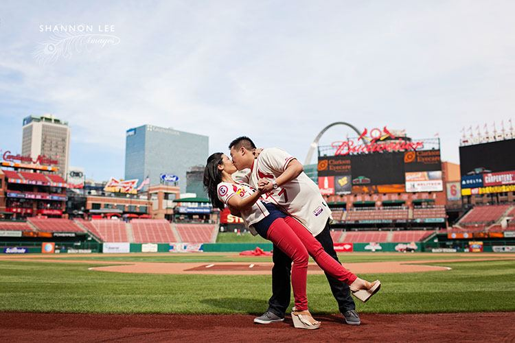 Cardinals Special Events At Busch Stadium - 5
