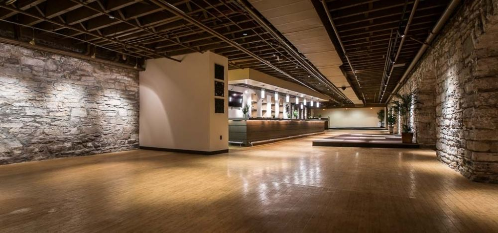612 North Event Space - 4
