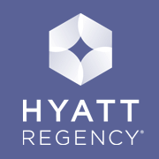 Hyatt Regency Lexington - 6