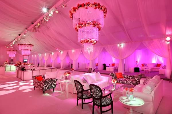 Grand Lion Events - 6