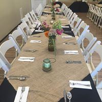 Southern Springs Events - 6