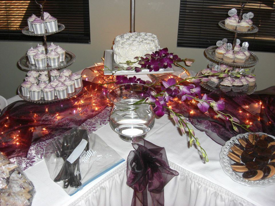 Chef Ramone Catering - 1