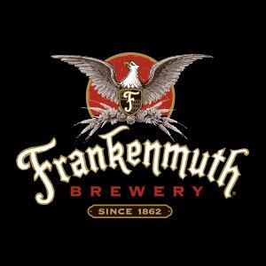 Frankenmuth Brewery - 7