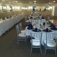 Chapins East Banquets and Catering - 5