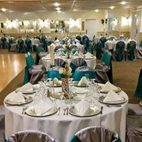 Chapins East Banquets and Catering - 3