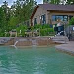 Bigfork Mountain Lake Lodge - 3