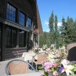 Bigfork Mountain Lake Lodge - 5