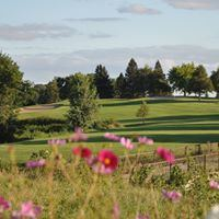 Grand Forks Country Club - 5