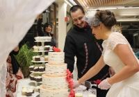 Alaskan Events And Catering - 1