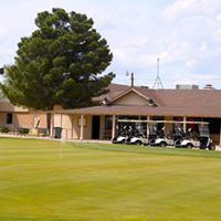 Hobbs Country Club - 6