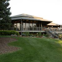 Boulder Country Club - 3