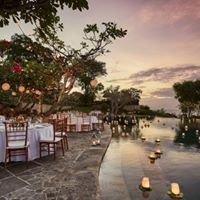 Four Seasons Resort Bali at Sayan - 6