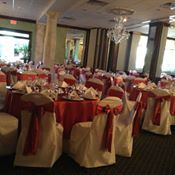 George K's Catering and Banquet Hall - 3