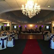 George K's Catering and Banquet Hall - 6