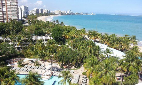 El San Juan Resort and Casino, A Hilton Hotel - 7